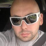 Bill from Stonington   Man   29 years old   Taurus