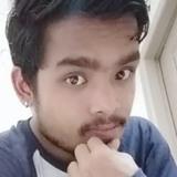 Sahil from Odlabari | Man | 26 years old | Taurus