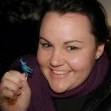 Whitney from Starke | Woman | 32 years old | Sagittarius