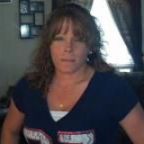 Jaime from Rogersville | Woman | 43 years old | Libra