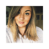 Lily from Ipswich | Woman | 26 years old | Sagittarius