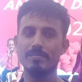 Kashif from Melaka | Man | 27 years old | Aquarius