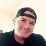 Mike from Fort Saint John | Man | 36 years old | Aquarius