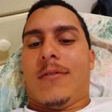 Elvis from Jersey City | Man | 29 years old | Scorpio