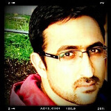 Shahzybond from Osnabruck | Man | 33 years old | Taurus