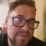 Chris from Bayreuth | Man | 37 years old | Aquarius