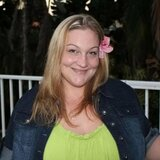 Bethanie from Garden City | Woman | 29 years old | Aquarius