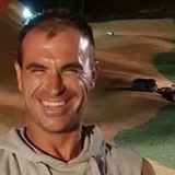 Ced from Montpellier   Man   43 years old   Aries