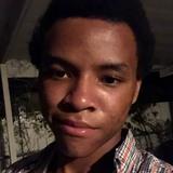 Alec from Pasadena | Man | 20 years old | Capricorn