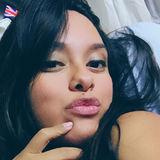 Sandraberru from Long Beach | Woman | 27 years old | Capricorn