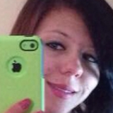 Leanne from Lombard | Woman | 26 years old | Pisces