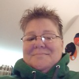 Di from Kenosha | Woman | 54 years old | Pisces