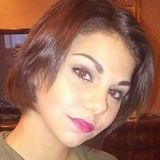 Vbabiexo from Providence   Woman   25 years old   Gemini
