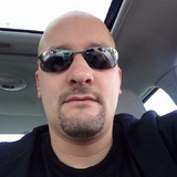 Jimmy from West Allis | Man | 45 years old | Virgo