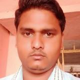 Rahul from Durgapur | Man | 28 years old | Sagittarius
