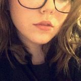 Sky from Ashland   Woman   24 years old   Libra