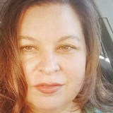 Turtle from Ooltewah | Woman | 48 years old | Aries