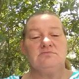 Kerrie from Polk City | Woman | 52 years old | Virgo