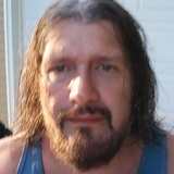 Joseph from Grant   Man   56 years old   Virgo