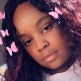 Deartay from North Las Vegas | Woman | 24 years old | Sagittarius