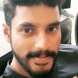 Jince from Kannangad | Man | 25 years old | Virgo