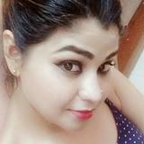 Choudharyriyt0 from Puri | Woman | 26 years old | Aries