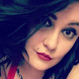 Annie from Longview   Woman   29 years old   Gemini