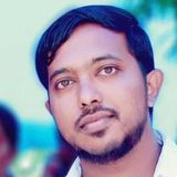 Appu from Trichur | Man | 31 years old | Taurus