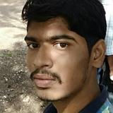 Rocki from Mumbai | Man | 22 years old | Scorpio