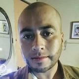 Ivan from Santa Barbara | Man | 31 years old | Scorpio
