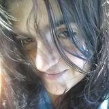 Alyssandbenjamin from Naples | Woman | 27 years old | Capricorn