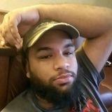 Aj from Carthage | Man | 26 years old | Gemini
