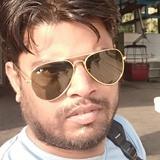 Rahul from Meerut   Man   32 years old   Taurus