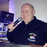 Dj Squincy from Dromore | Man | 48 years old | Gemini