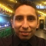 Pablo from Springfield | Man | 36 years old | Cancer