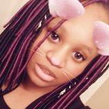 Blakeypoo from Lees Summit | Woman | 21 years old | Sagittarius