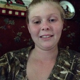 Amandalyn from Cumberland   Woman   26 years old   Leo