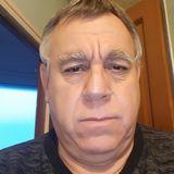 Petitloup from Vertaizon | Man | 62 years old | Taurus