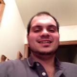 John from Rockton | Man | 28 years old | Virgo