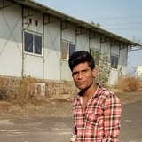 Vijay from Osmanabad | Man | 24 years old | Pisces