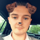 Ash from Cannock | Man | 25 years old | Capricorn