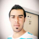 Javidhussain from Chemnitz   Man   27 years old   Capricorn
