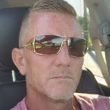 Duane from Mississauga | Man | 45 years old | Scorpio