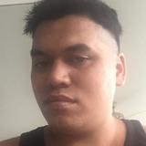 Shing from Tugun | Man | 30 years old | Libra