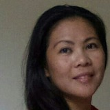 Lhenlhen from Cheras | Woman | 37 years old | Cancer