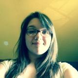 Hannah Bannana from Tualatin | Woman | 25 years old | Cancer