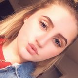 Bobbie from Basildon | Woman | 20 years old | Cancer