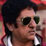 Pankaj from Bikaner | Man | 30 years old | Sagittarius