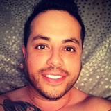 Ozzy from El Paso | Man | 44 years old | Sagittarius