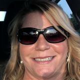Mandy from Westminster   Woman   51 years old   Gemini